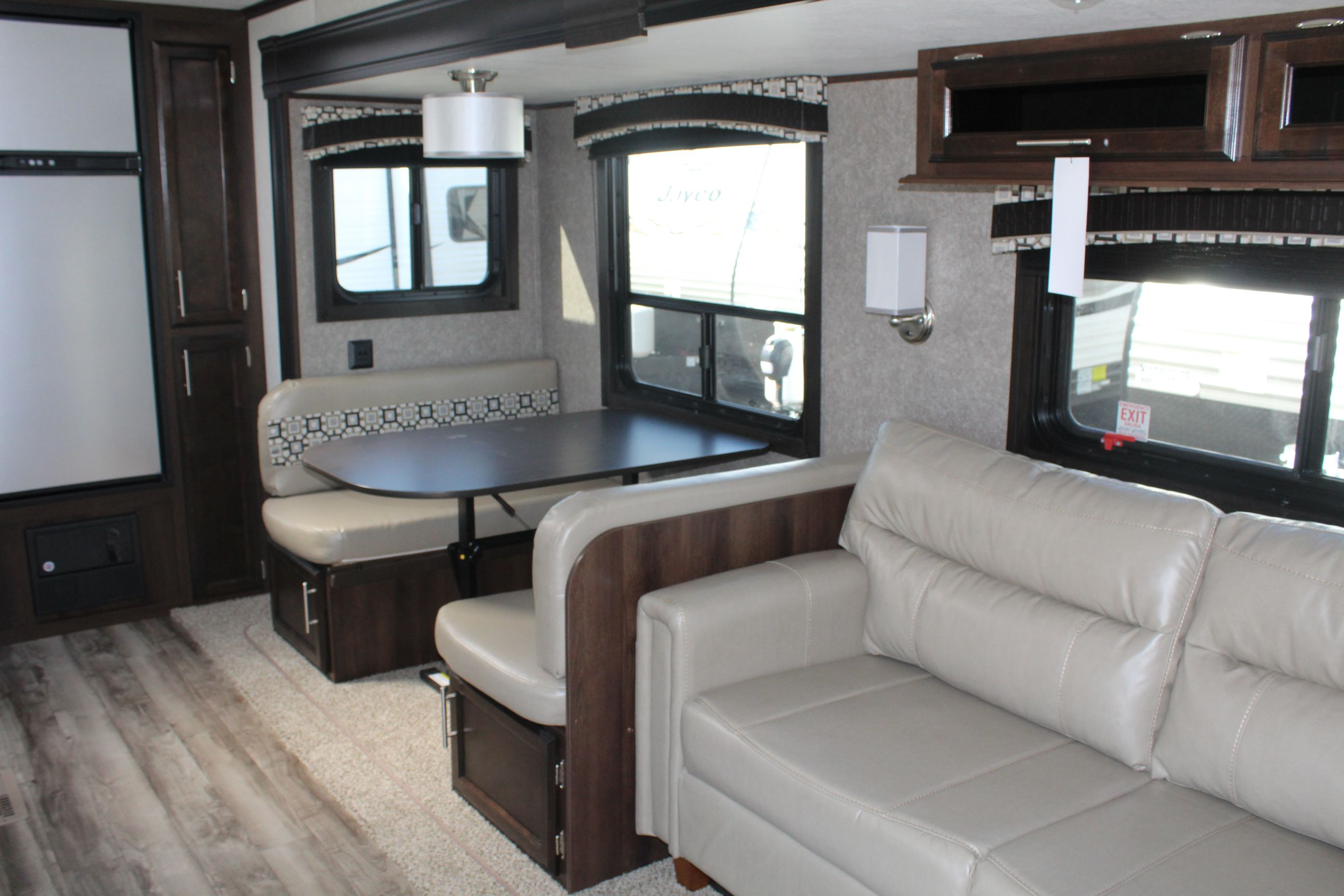 Jayco Jay Flight 29rks Rv Centre