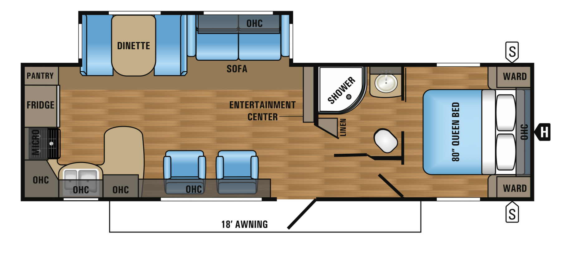Appealing wiring diagram for 1996 jayco eagle travel trailer photos jayco rv wiring diagram jay ca international 275 wiring diagram asfbconference2016 Gallery