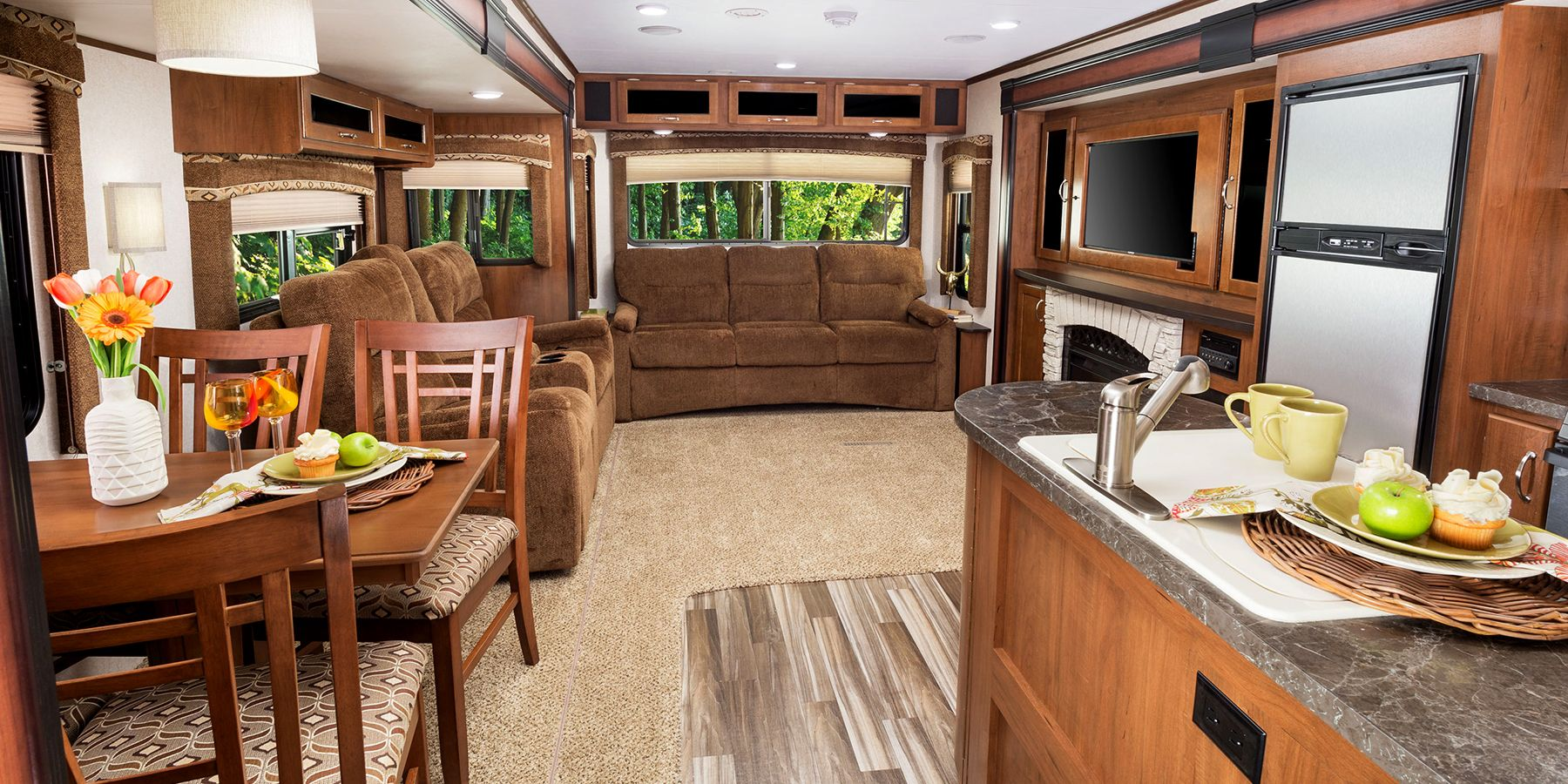 Jayco Jay Flight Travel Trailer Rv Centre