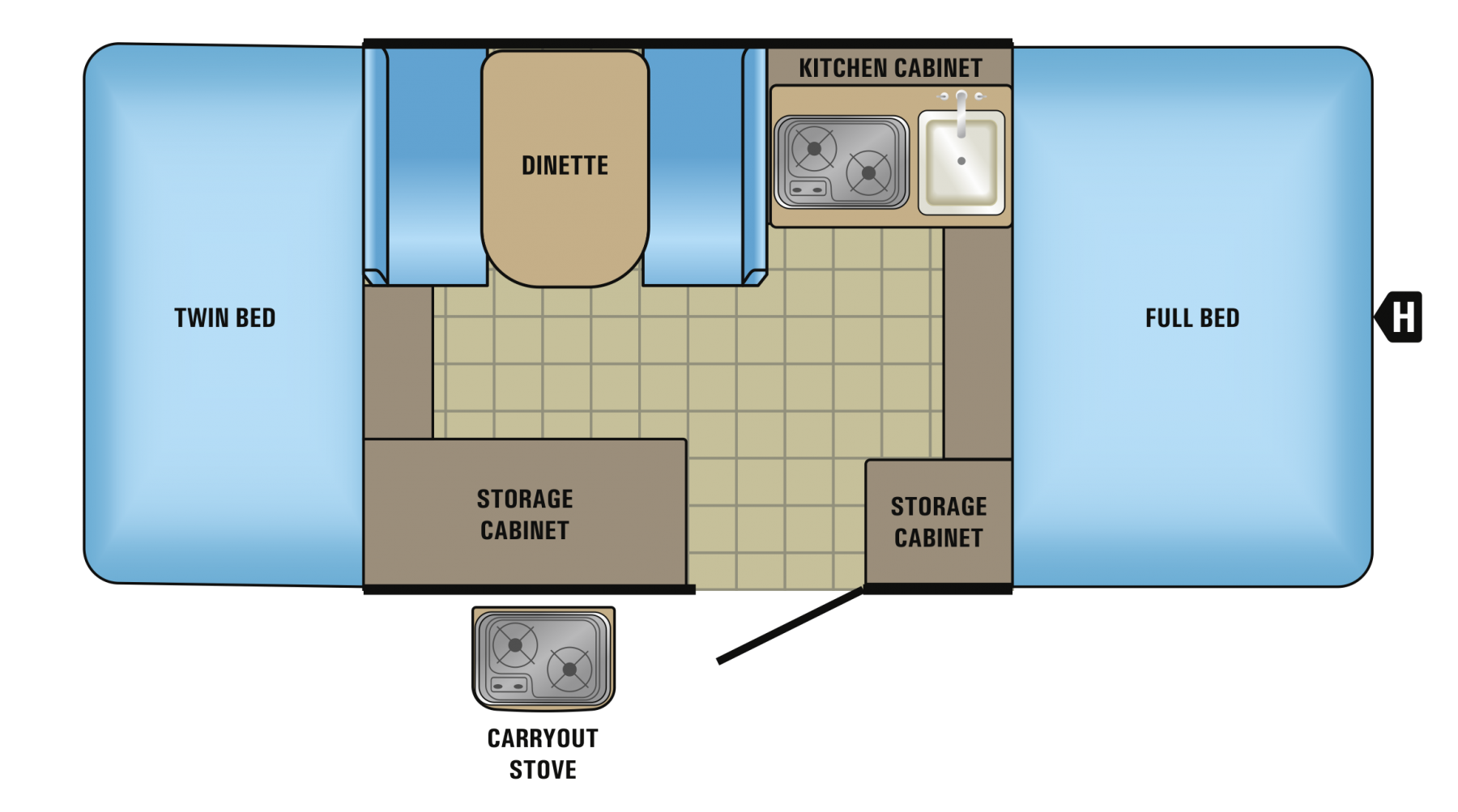 jayco pop up wiring diagram jayco 1209sc 40 wiring diagram images wiring diagrams. Black Bedroom Furniture Sets. Home Design Ideas